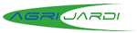 Agrijardin Logo